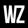 Whizzky