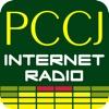 PCCJ Internet Radio