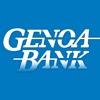 GenoaBank Tablet Banking