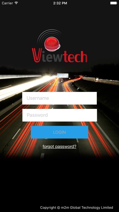 Screenshot for ViewTech in Switzerland App Store