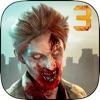Gun Master 3: Zombie Slayer