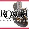 Roxor Rockstore Wolfsberg