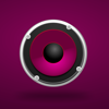 Voice Pitch and Tempo Changer - Adjust Speed & Tempo of Audio Recordings