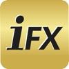 """iTraderFX - מסחר ממונף בפורקס,  מניות,  מדדים,  סחורות ומט""""ח"""