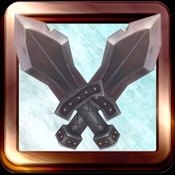 Z Hero [iOS]