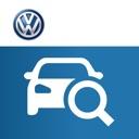 Volkswagen Die Autosuche