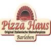 Pizza Haus Barleben