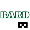 Bard VR
