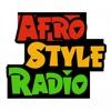 Afrostyle Radio