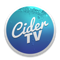 CiderTV