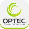 OPTEC Fuel Saver