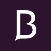 Bizly: Meetings on Demand icon
