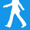 長続きする歩数計 - 毎日の歩数、消費カロリーなどがわかる無料歩数計アプリ