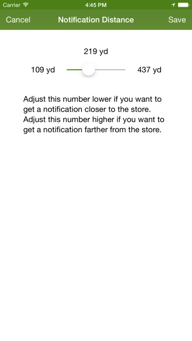 download Get Your Grocery Bags apps 4