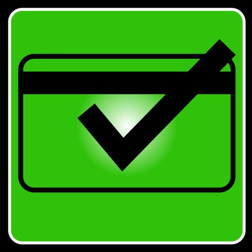 CC Check - Credit Card Validation Utility