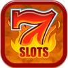My Big World Series of Casino - Double FREE Las Vegas