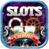 New Diamond Adventure Slots Machines - FREE Las Vegas Casino Games