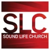Sound Life Church WA