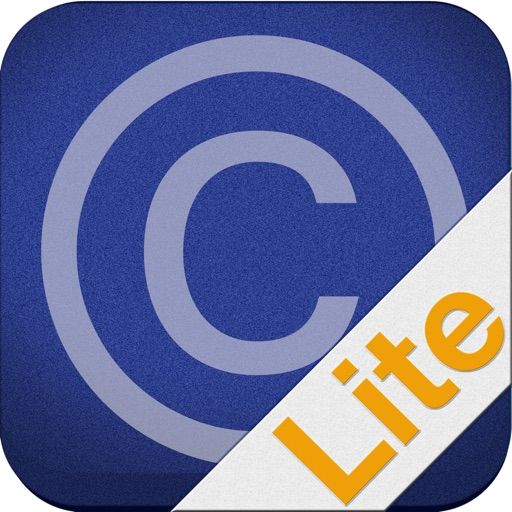 Watermark It LITE - Add watermarks and text to photos or make memes. iOS App