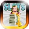 101 Spades Carita Slots Machines - FREE Las Vegas Casino Games