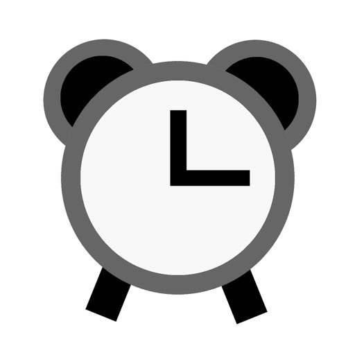 Game:Time iOS App