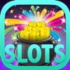 All Stars Go Slots Free Casino Slots Game