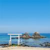 いとしまっぷ 〜 福岡県糸島エリアの観光アプリ