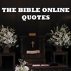 All The Bible Online Quotes