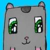 Hamster Stacker