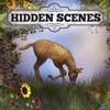 Hidden Scenes - Mother Nature