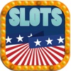 Atlantic Soul Slots Machines - FREE Las Vegas Casino Games