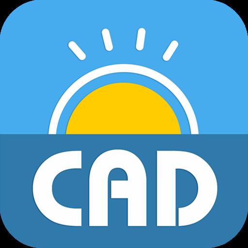 CAD Expert - for Architecture & Illustration Designer