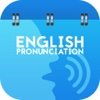 Full Docs English Pronunciation