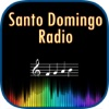 Santo Domingo Radio With Trending News