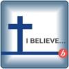 Bibooki Bible Reader