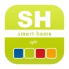 Smart Home Sylt