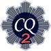 CQ Policial 2