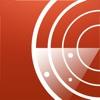 kinoradar - Kino,  Filme,  Spielzeiten - Dein Kinoprogramm für alle Kinos in Deutschland