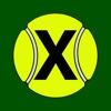 Tennis Scoring Assistant X