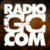 RadioGC