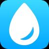 AquaUp - Recordatorio para tomar agua, aumentar hidratación y metabolismo