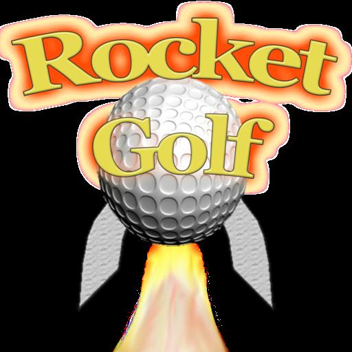 Rocket Golf Lite