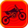 Dirt Bike Classic Racing Game