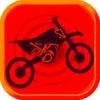 Dirt Bike Classic Racing Game