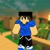 Best of HD Boy Skins - New Collection for Minecraft PE