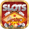 A Ceasar Gold Royale Gambler Slots Game - FREE Big & Win