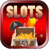 A Night in Las Vegas - FREE SLOTS MACHINE GAME