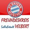 FKV Schloßstadt Velbert