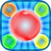Game Addictive Bubbles gratis untuk iPhone / iPad