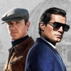 The Man from U.N.C.L.E.: Mission Berlin